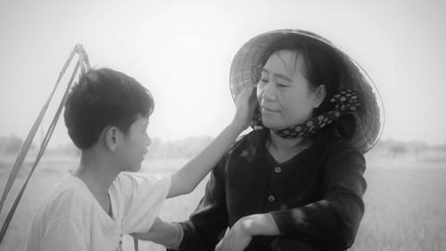 Khúc ca tặng Mẹ - ảnh 1