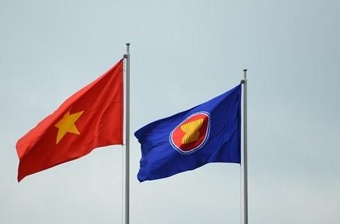 Cộng đồng kinh tế ASEAN và các mục tiêu hội nhập - ảnh 1