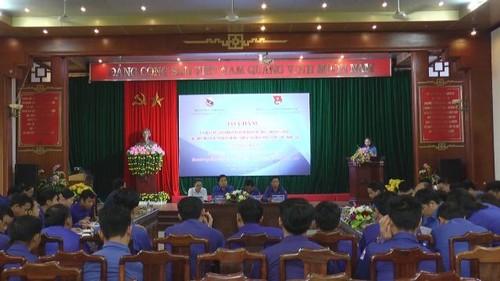 Phát huy truyền thống quan hệ hữu nghị đặc biệt Việt Nam – Lào - ảnh 1