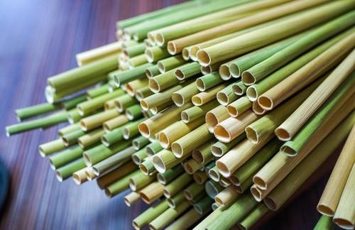 Tăng hiệu quả bảo vệ môi trường từ các sản phẩm xanh - ảnh 2