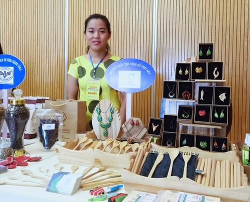 Đắk Lắk: Nâng cao hoạt động hỗ trợ hệ sinh thái khởi nghiệp - ảnh 2