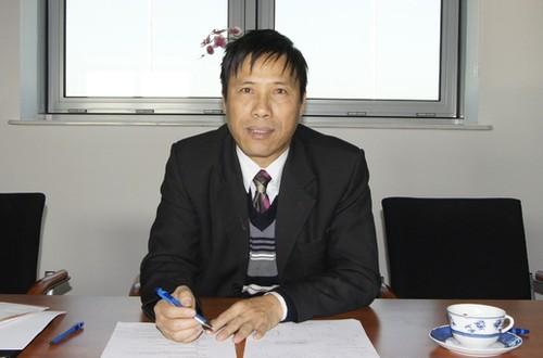 Hợp tác với doanh nghiệp Việt kiều để khai thác lợi thế EVFTA - ảnh 2