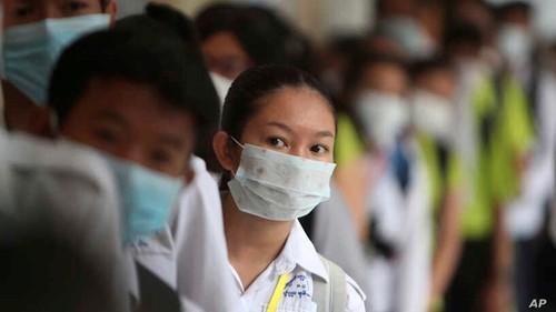 Việt Nam sẽ có biện pháp bảo hộ công dân nếu cần thiết - ảnh 1