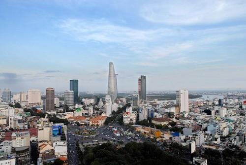 Báo chí Romania tin tưởng vào những bước phát triển mới của Việt Nam - ảnh 1