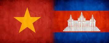 Việt Nam luôn cùng Campuchia giữ gìn và vun đắp cho mối quan hệ hai nước ngày càng phát triển - ảnh 1