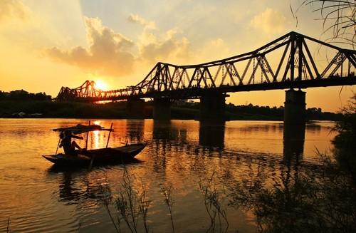Trình độ C2 - Bài 6: Văn hóa Pháp trên đất Việt (Tiết 4) - ảnh 1