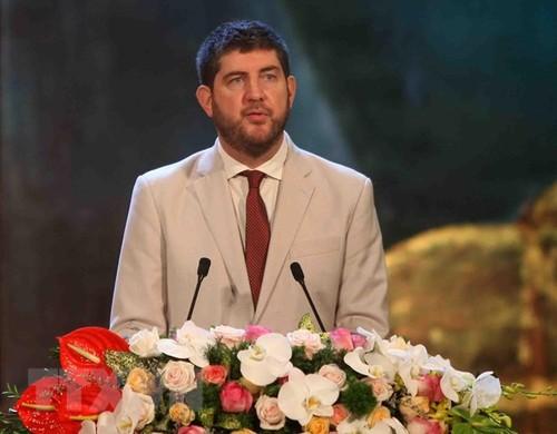 Việt Nam là thành viên rất tích cực, có vai trò quan trọng trong UNESCO - ảnh 1