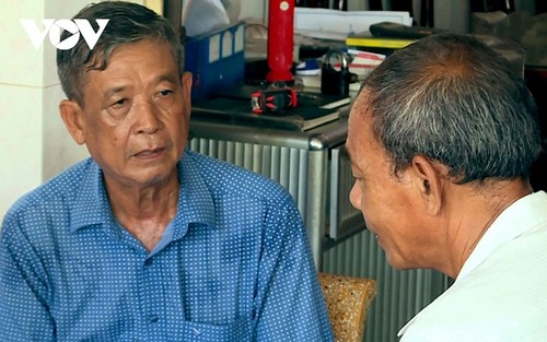 Outstanding farmer in Tra Vinh helps reduce poverty  - ảnh 2