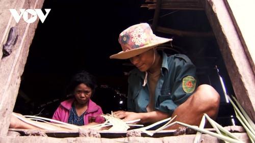 Kon Ha Nung Plateau recognized by UNESCO as Vietnam's new Biosphere Reserve - ảnh 9