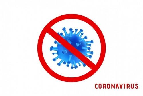 Tăng cường hợp tác quốc tế phòng chống đại dịch Covid -19 trên diện rộng - ảnh 1