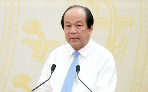 Việt Nam trước cơ hội vàng tái khởi động nền kinh tế - ảnh 1