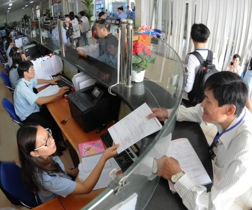 Việt Nam có thể gia tăng kim ngạch xuất khẩu sang Ấn Độ thêm 633 triệu USD - ảnh 1