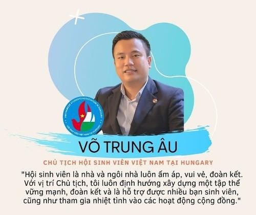 Tinh thần Việt của người Việt ở nước ngoài - ảnh 3