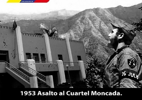 Nêu cao tinh thần Moncada, Việt Nam-Cuba cùng quyết tâm kiểm soát dịch bệnh COVID-19 - ảnh 1