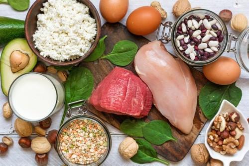 10 điều xảy ra với cơ thể khi bạn ngừng ăn thịt đỏ - ảnh 1