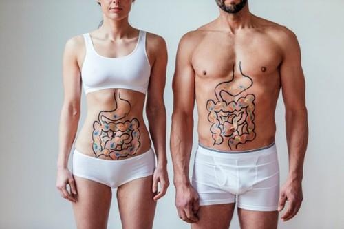 10 điều xảy ra với cơ thể khi bạn ngừng ăn thịt đỏ - ảnh 6
