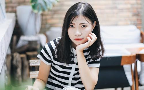La influencia del Indie en el futuro del pop vietnamita - ảnh 2