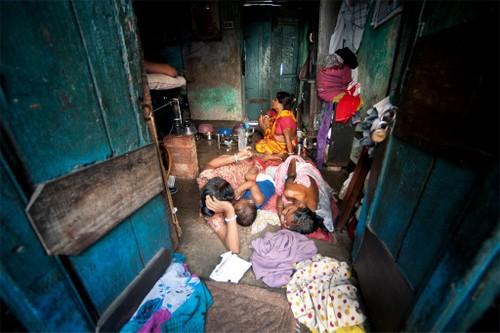 Le secrétaire général de l'ONU appelle à briser le cercle vicieux de la pauvreté et des conflits - ảnh 1