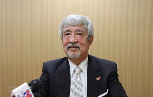 Un expert japonais salue le double succès du Vietnam - ảnh 1