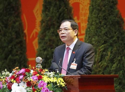 Le Vietnam mise sur le développement durable - ảnh 2