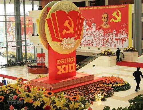 Medias d'Amérique latine: le succès du Vietnam vers le socialisme - ảnh 1
