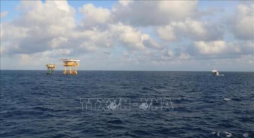 Mer Orientale : Le Canada appelle à respecter l'UNCLOS  - ảnh 1