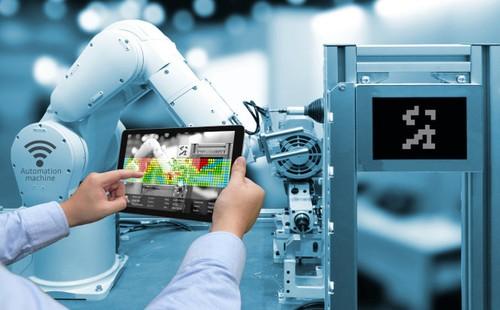 Transformation digitale: où en sont les entreprises vietnamiennes ? - ảnh 1