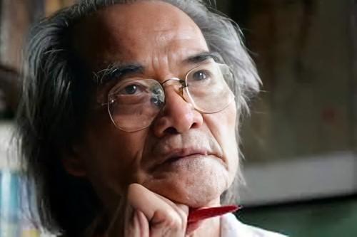 Son Tùng, l'écrivain le plus connu sur Hô Chi Minh - ảnh 1