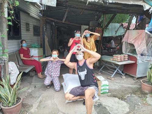 Le Vietnam est invincible! - ảnh 3