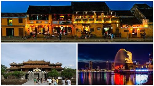 APEC 2017: Tận dụng cơ hội quảng bá Việt Nam ra thế giới - ảnh 2