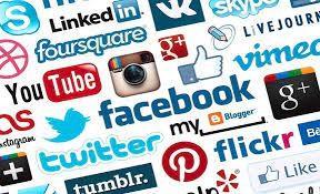 Xây dựng thói quen ứng xử tích cực trên mạng xã hội, nâng cao quyền con người ở Việt Nam - ảnh 2