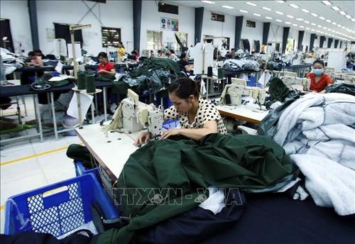 Truyền thông Nhật Bản dự báo triển vọng tốt đẹp quan hệ kinh tế Nhật Bản và Việt Nam - ảnh 1