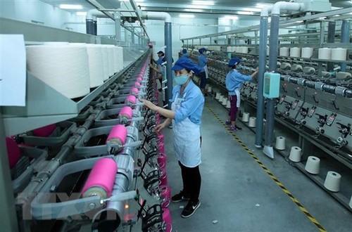 ANZ lạc quan về triển vọng dài hạn của nền kinh tế Việt Nam  - ảnh 1
