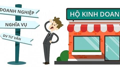 Cải cách mạnh mẽ, nâng cao chất lượng môi trường kinh doanh của Việt Nam    - ảnh 1