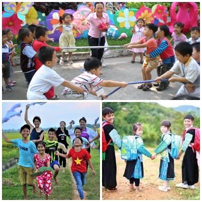 Thủ tướng chỉ thị tăng cường các giải pháp bảo đảm quyền và bảo vệ trẻ em - ảnh 1