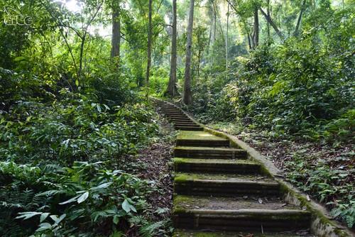 Phát huy giá trị du lịch của Khu di tích quốc gia đặc biệt tỉnh Cao Bằng - ảnh 4