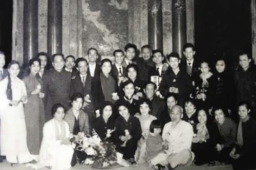 Tiếng nói Việt Nam, 75 năm thu trước vang vọng thu này - ảnh 4