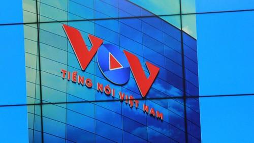 Tiếng nói Việt Nam, 75 năm thu trước vang vọng thu này - ảnh 7