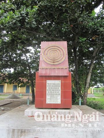 Tiếng nói Việt Nam, 75 năm thu trước vang vọng thu này - ảnh 5