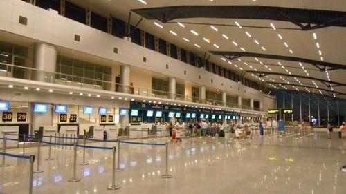 Việt Nam nối lại các đường bay thương mại quốc tế trong điều kiện đảm bảo an toàn - ảnh 1