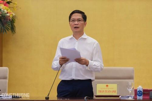 Thị trường xuất nhập khẩu mở rộng, giá trị hàng hóa gia tăng khi Việt Nam tham gia các FTA - ảnh 2