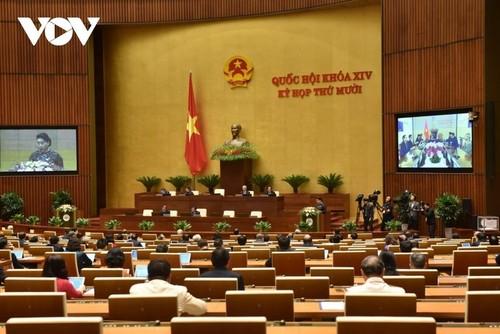 Việt Nam nỗ lực thực hiện mục tiêu kép phòng chống dịch bệnh Covid-19  và phát triển kinh tế-xã hội - ảnh 2