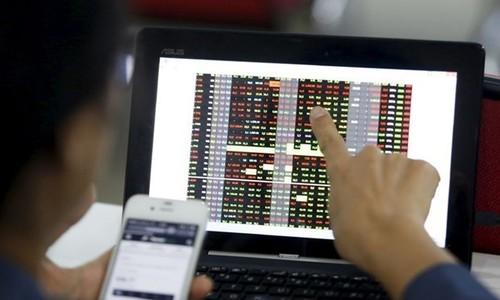 Thị trường chứng khoán Việt Nam tuần đầu năm Tân Sửu (từ 17 -19/2): Kỳ vọng khởi sắc - ảnh 1