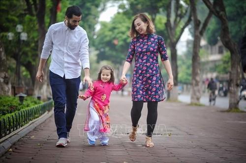 Việt Nam tăng 4 bậc trong Bảng xếp hạng đất nước hạnh phúc nhất thế giới - ảnh 1