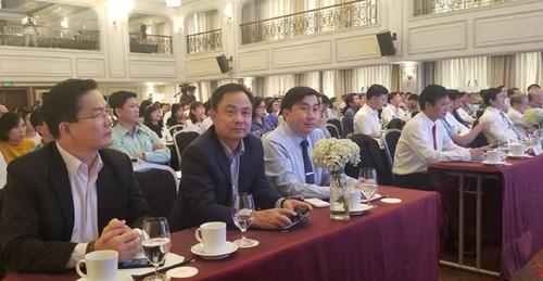 Thừa Thiên Huế: Phát triển du lịch trong trạng thái bình thường mới - ảnh 1