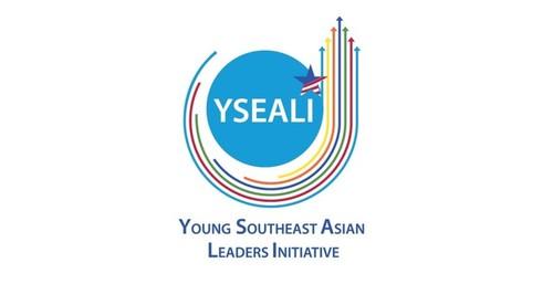 Sáng kiến thủ lĩnh trẻ Đông Nam Á -  kết nối  sức mạnh tuổi trẻ để hiện thực hóa các mục tiêu của Liên hợp quốc - ảnh 3