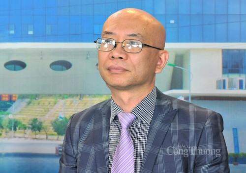 Hai năm qua, Việt Nam đã khai thác tốt nhiều thị trường trong CPTPP - ảnh 1