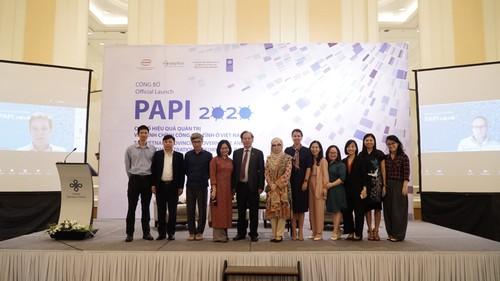 Sáng kiến CPII - Kho giải pháp số về đổi mới sáng tạo vì người dân - ảnh 1