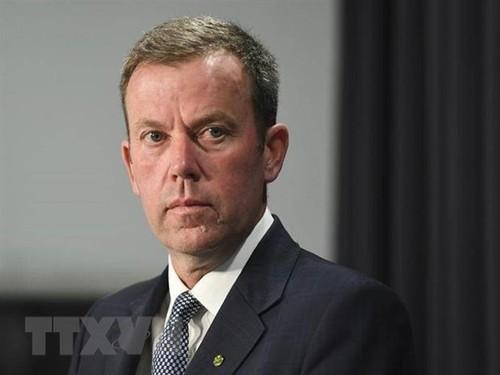 Australia thúc đẩy các cơ hội kinh doanh với Việt Nam - ảnh 1