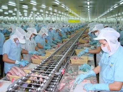 Quốc hội Mỹ thông qua dự luật gây khó khăn cho sản phẩm cá da trơn Việt Nam - ảnh 1